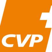 (c) Cvp-bibo.ch